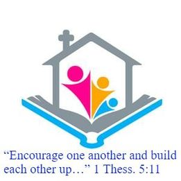 Orangeburg Christian Home Educators Association